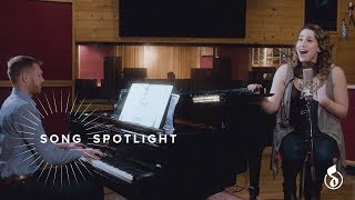 Out of My Head By Kooman & Dimond feat. Natalie Weiss | Song Spotlight