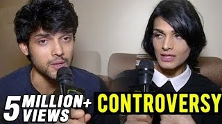 getlinkyoutube.com-Parth Samthaan & Gauri Arora aka Gaurav Arora REVEAL Relationship Details | FULL INTERVIEW