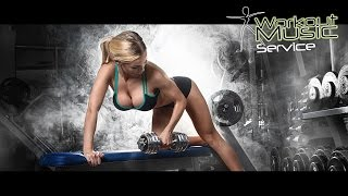 getlinkyoutube.com-Bikini Workout Music Motivation Vol.02
