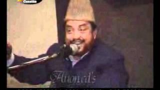 getlinkyoutube.com-MOLANA GULFAM HUSSAIN HASHMI TOPIC WILAYTAE ALAE MUHMMAD MAJLIS AT LAHORE