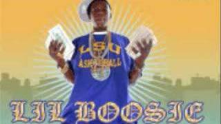 getlinkyoutube.com-Lil boosie- why you thug me like that
