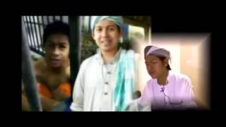 getlinkyoutube.com-طفل مسلم من بورما يقرأ القرآن بتلاوة تخشع لها القلوب