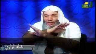getlinkyoutube.com-رأي الشيخ محمد حسان في أعمال داعش الوحشية