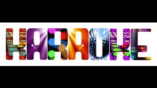 getlinkyoutube.com-gaa raha hoon is mehfil mein karaoke