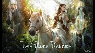 getlinkyoutube.com-Twin Flame Reunion