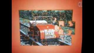 "getlinkyoutube.com-Ending to ""Thomas & Friends: King of The Railway"" (PBS Kids Version)"