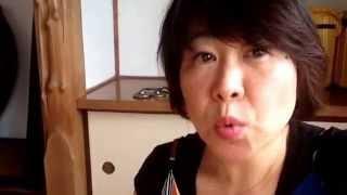 getlinkyoutube.com-カタコト中国語4 数字を覚えよう!一,二,三,四,五☆