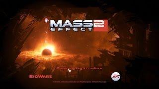 getlinkyoutube.com-PC Longplay [216] Mass Effect 2 (Part 01 of 14)