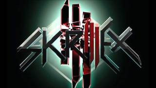 getlinkyoutube.com-Diplo - Express Yourself (Ft. Nicky B)