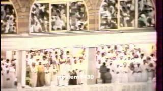 getlinkyoutube.com-نادر علي الحذيفي آخر سورة المائدة تهجد عام 1409هـ 1 من 2