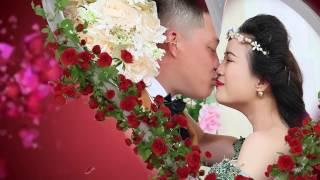 getlinkyoutube.com-Le Thanh Hon Tan An & Thanh Loan 1