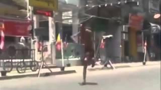 getlinkyoutube.com-VIDEO LUCU INSTAGRAM AYO GOYANG   GOYANG #71