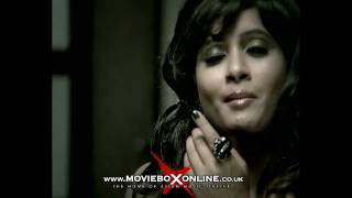 KISE DE NAAL PYAR (OFFICIAL VIDEO) -MISS POOJA - RISHI RICH