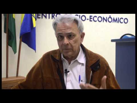 | MARUIM | Lúcio Gregori fala sobre a Tarifa Zero