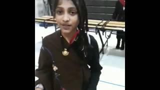 getlinkyoutube.com-Chief Powhatan - Anjali Mehta