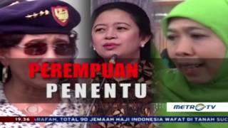getlinkyoutube.com-Mata Najwa On Stage Jember: Perempuan Penentu (1)
