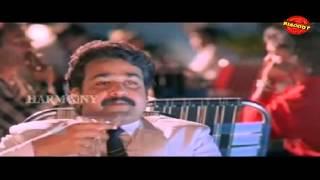 getlinkyoutube.com-Indrajaalam 1990 Malayalam Full Movie | Mohanlal | #Malayalam Movies Online | Geetha