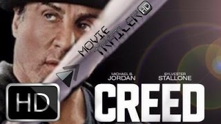 getlinkyoutube.com-Creed - Mash Up Fan Trailer 3 (HD)