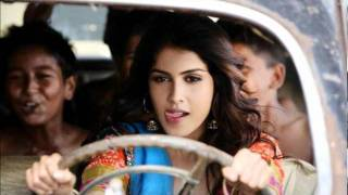 getlinkyoutube.com-new indian song 2013