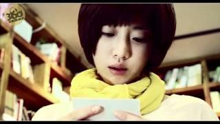 getlinkyoutube.com-Vietsub MV SoYeon ft  SG Wanabe   Page one Ost Coffee House {T ara Team} 360kpop