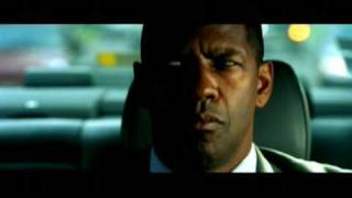 "getlinkyoutube.com-""Man On Fire (2004)"" Theatrical Trailer"