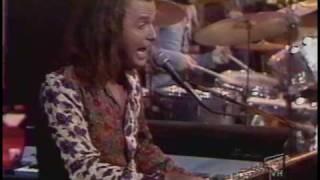 getlinkyoutube.com-Focus - Hocus Pocus Live '73