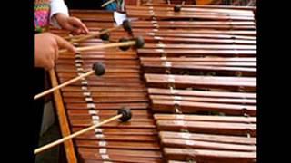 getlinkyoutube.com-Coros pentecostales tradicionales antiguos.Al ritmo de MARIMBA!!