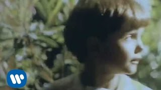 getlinkyoutube.com-Enya - Caribbean Blue (video)