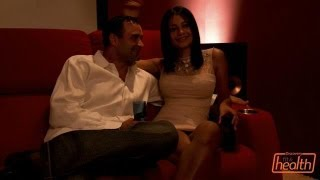 getlinkyoutube.com-Hali Throws a Swinger Party | Secret Sex Lives: Swingers