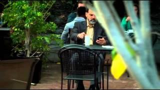 getlinkyoutube.com-NCIS Los Angeles 7x12 - Time For A Coffee