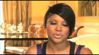 getlinkyoutube.com-The Braxton Sisters Talk About Each Other Husbands