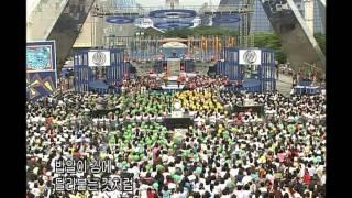 getlinkyoutube.com-음악캠프 - The Jadu - Gimbap, 더 자두 - 김밥, Music Camp 20030621