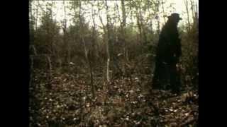 Der Mann der Bäume pflanzte Animationsfilm Film