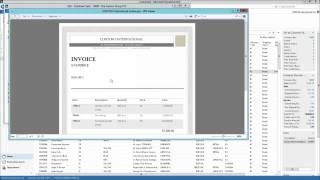 getlinkyoutube.com-Introduction to Microsoft Dynamics NAV 2013 R2: (04) Basic Functionalities