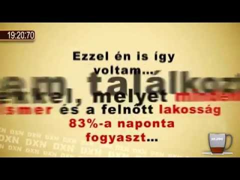 INGYEN FILMEK, ingyen vide - ingyenes honlap, webruhz, webiroda az j online zletedhez