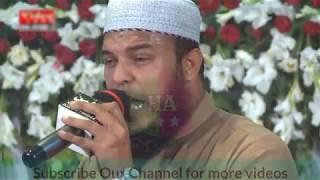 Hafiz Abu Bakar Madni New Kalam 2018 || Bolo Bolo Shan e Sahaba Zindabad