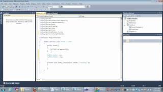 getlinkyoutube.com-C# SQL Queries