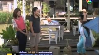 Pa Pa kjnom Nov Kom Los (1 - 50 END) Thai Lakorn in Khmer