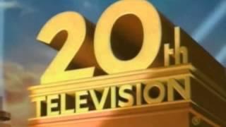 getlinkyoutube.com-DiC/20th Television Logos