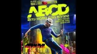 ABCD full movie (HD 720p)