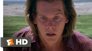 getlinkyoutube.com-Tremors (10/10) Movie CLIP - Can You Fly, You Sucker? (1990) HD