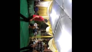 getlinkyoutube.com-Fahad bin madhi gresik