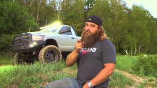 getlinkyoutube.com-Built Diesel 6 Single Cab Giveaway