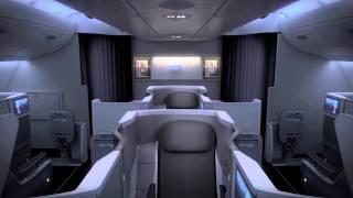 getlinkyoutube.com-British Airways - A glimpse inside our new A380