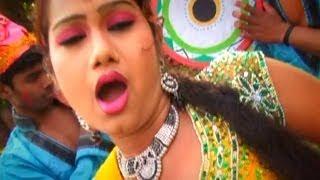 getlinkyoutube.com-Lalka Mein Dal Ke Ujarka Hilawa | ललका में डाल के उजरका हिलावा | Bhojpuri Holi Song