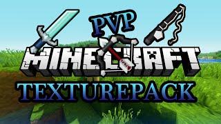 getlinkyoutube.com-sphax pvp teaxturepack/resorcepack default edit