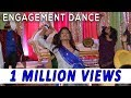 Bhangra Empire - PK Engagement 2015