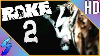 getlinkyoutube.com-RAKE 2 GAME CONFIRMED!! (RAKE Gameplay)