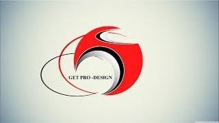 getlinkyoutube.com-design logo by Gimp 2.8