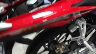 getlinkyoutube.com-Honda RS 150